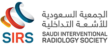 SIRS ANNUAL CONFERENCE