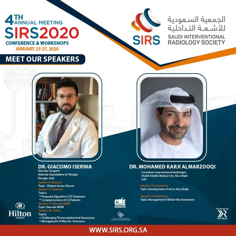 Dr. Giacomo Isernia and Dr. Mohamed Almarzooqi - FINAL