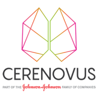 CERENOVUS_FullLogo_With_JJ_Final