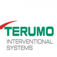 Partner-logo-350x200_ThermoSystems-350x200
